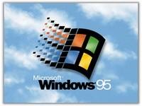 BBC踢爆:Windows開機音效 Mac做的?