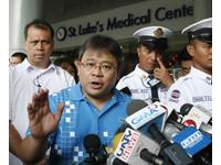 菲律賓政客愛打賭 人頭、蛋蛋都是賭注