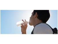 擔心飲用水讓人變gay 祕魯市長檢測水質鍶含量