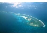 越南要求中國歸還西沙群島主權