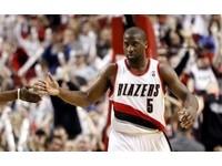 NBA/尼克簽費爾頓 放棄跟進林書豪合約