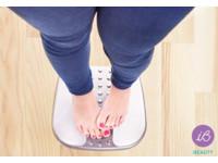 iBEAUTY/減肥進入停滯期?5大減肥謊言讓人越減越肥