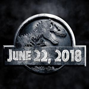 GQ/《侏羅紀世界Jurassic World》續集上映日期確定