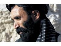阿富汗官員證實 塔利班領袖奧瑪兩年前死亡