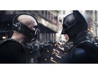 《蝙蝠俠》確定翻拍影集! 老班底麥肯錫將挑大樑