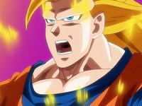《七龍珠超》播出畫面太崩壞 網友怒喊:還我悟空!