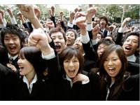 高學歷領低薪!新加坡主管:台灣初階員工學歷太高