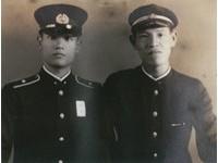 二戰投身日軍當步兵 李登輝:被迫洗丁字布、屢遭摑掌
