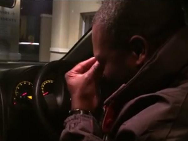 一首罗大佑的《恋曲1990》,让一名刚果籍的黑人司机念念不忘   ,而