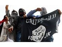 IS滲透德國社會? 德突襲逮國際恐怖通緝犯