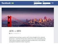 圖片更突顯! 臉書新版網誌改善「難用」惡評