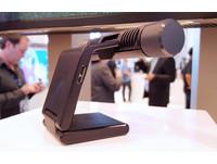 IDF15/RAZER 實境鏡頭動手玩:怎麼動都不會漏