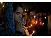 印度14歲女學生見臉友 3軍人火車廁所把她輪姦到昏迷