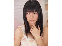 星名美津紀 日本超胸女國中生