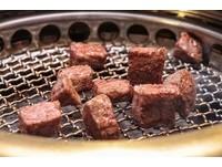燒肉吃到飽「好吃CP高」? 員工爆10大內幕...網友驚:太噁心