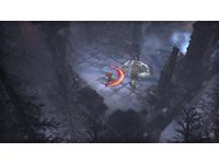 方塊回歸!《暗黑破壞神III:奪魂之鐮》2.3更新檔上線
