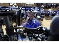 川普領先!日股跌686點、港股重挫822點