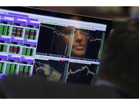 市場熱!新興債連三週資金流入 印股五週來首次外資買超