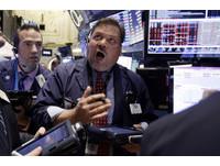 景氣慘淡 全球近5成CEO看壞經濟成長!
