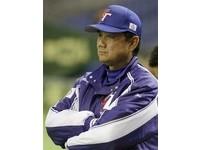 WBC/總教練人選 中職推薦郭泰源、謝長亨