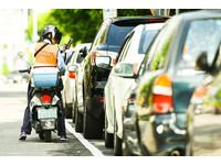 5月2日勞動節補修日 新北提醒:路邊停車照常收費
