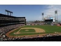 MLB/WBC冠軍戰場地確定! 將在舊金山巨人主場舉辦