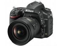 【廣編】Nikon頂級全幅機D750 & D810狠降萬元