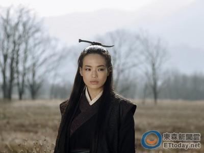 2015線上影評人協會頒獎揭曉 《聶隱娘》奪最佳外語片
