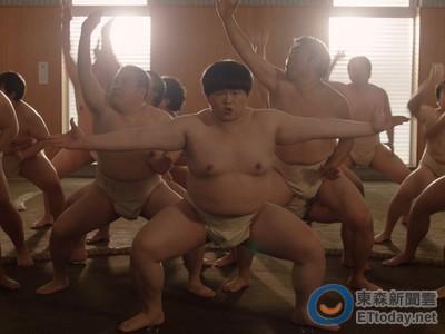 高雄電影節66部入圍名單公開! 全台各角落都能收看
