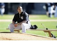 MLB/洋基送走昆恩斯換來麥克基 張伯倫是關鍵