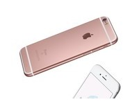 熊本強震CMOS供應吃緊 iPhone 7恐延後問世