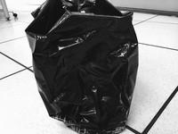 戴套改塑膠袋...越南情侶下體流血 台男曾用「保鮮膜」