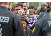 德國砸13億「請難民回家」 特定國家還享有額外補助金
