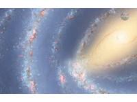 「嗜極天體」誕生於最惡劣宇宙間 只要有氣體就能成形