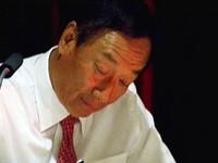 大陸名編劇劉和平婉拒郭台銘4700萬之邀 只因怕累死