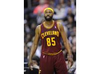 NBA/鬍子船長可能被騎士開除 投奔湖人懷抱?