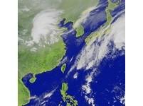 11月高溫多雨破紀錄 冬季弱反聖嬰機率高