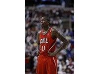 NBA/偏愛紐約? 傳克勞佛有意加盟尼克、籃網