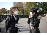 日諧星田村淳舉辦「口罩聯誼」 尋覓心目中的口罩姬