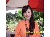 「活著也不會有希望」 龍千玉生日痛失29歲愛女