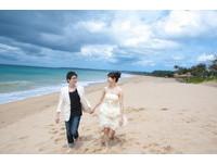 海邊求婚成功機百分百 墾丁夏都八折慶七夕