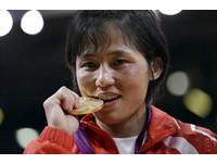 倫敦奧運/謎樣黑馬北韓發威!3金1銅暫時排第四名