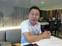 為愛到台灣 大連教師王成濱:陸配被政客當籌碼