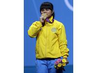 倫敦奧運/哈薩克金牌選手來自湖南 大陸「養狼」挨轟