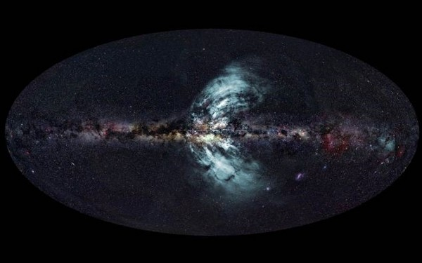 ... 超新星 | ETtoday大陸新聞 | ETtoday