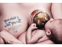 喝下去變聰明還能拯救蒼生? 媽媽餵母乳CP值爆表了