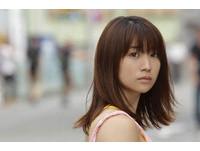 大島優子被逼3P賣淫 粉絲反感怒轟