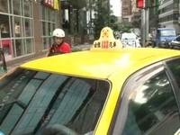颱風外送餐飲 北市查3家有2家未評估危害