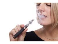 日本菸商推「按壓晶球變化口味」廣告 民間團體籲開罰