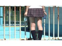 她讀北部名校「性慾強不敢做」 高中妹:女生都幾歲破?